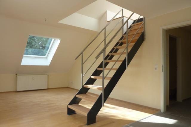 offene treppe wohnzimmer:: Offene Treppe Im and Offene Treppe Im Wohnzimmer' Offene Treppe