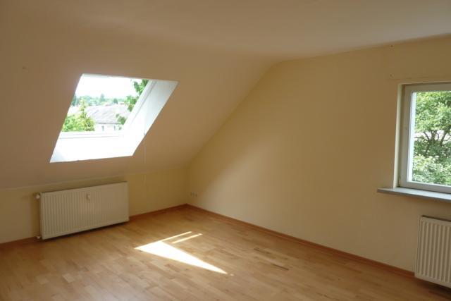 innenansichten. Black Bedroom Furniture Sets. Home Design Ideas